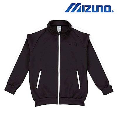 MIZUNO 美津濃 1906針織套裝上衣 D2TC753109