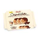 汎達 原味鬆餅-巧克力風味醬(90g)