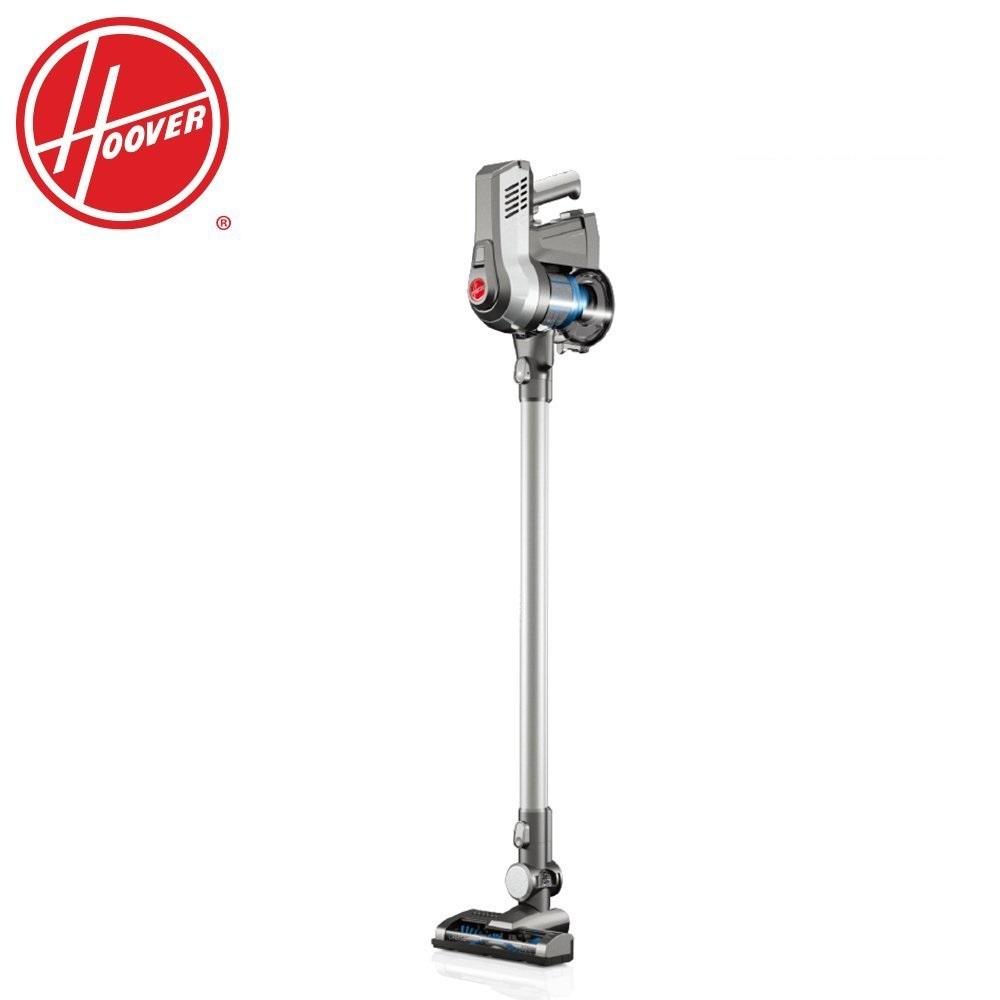 HOOVER 胡佛 無線輕巧型 吸塵器 HSV-TIT-TWA
