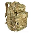 J-TECH 太陽神戰術模組背包-II-大型背包 (美國多地迷彩MC)