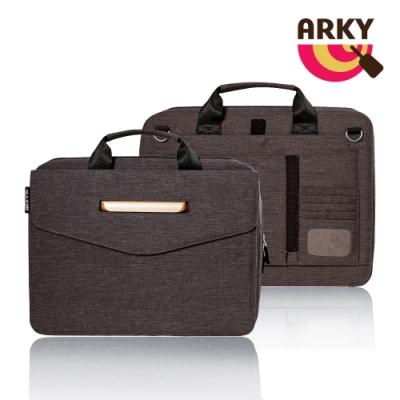 ARKY BoardPass Bag X 升級版 USB擴充博思包