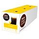 雀巢咖啡 DOLCE GUSTO 美式醇郁濃滑咖啡膠囊 product thumbnail 1