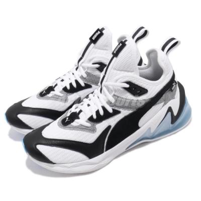 Puma 訓練鞋 LQDCELL Origin 運動 男鞋
