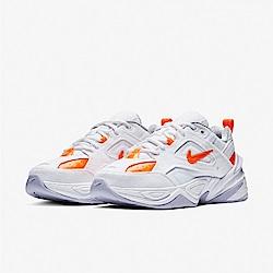 Nike 休閒鞋 M2K Tekno LX 女鞋