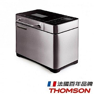 THOMSON SA-B01M 全自動投料麵包機