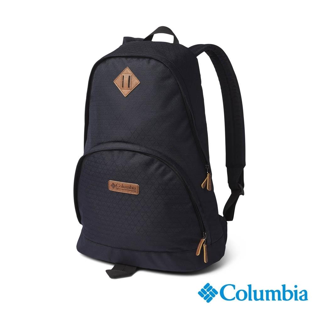 Columbia 哥倫比亞 中性- 20升後背包-2色 活動款 product image 1