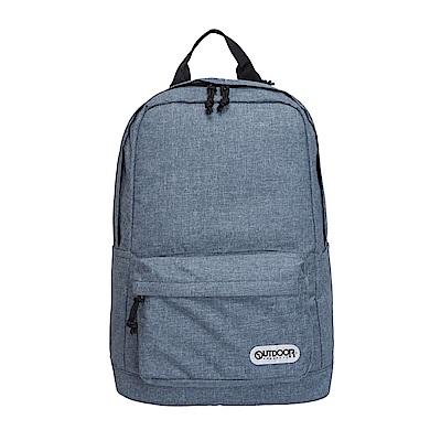 極簡生活3.0-15.6吋後背包-淺藍 OD281100TNY