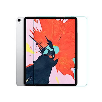 NILLKIN Apple iPad Pro 12.9 Amazing H+ 防爆鋼化玻璃