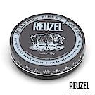 REUZEL Extreme Hold灰豬極強水泥級無光澤髮蠟113g