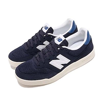 New Balance 休閒鞋 CRT300K2D 女鞋