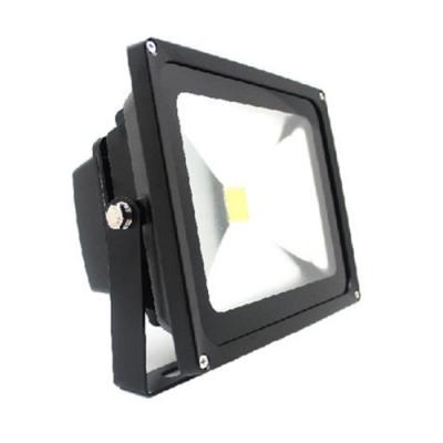 米里 LD-630 LED30W 露營戶外投光燈