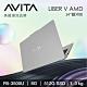 AVITA LIBER V 14吋筆電-銀河灰(R5-3500U/8G/512G SSD/win10/NS14A8TWV561-AGA) product thumbnail 1