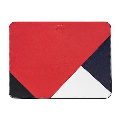 HUAWEI 華為 原廠真皮內膽包/筆電包_MateBook X/X Pro適用 14吋