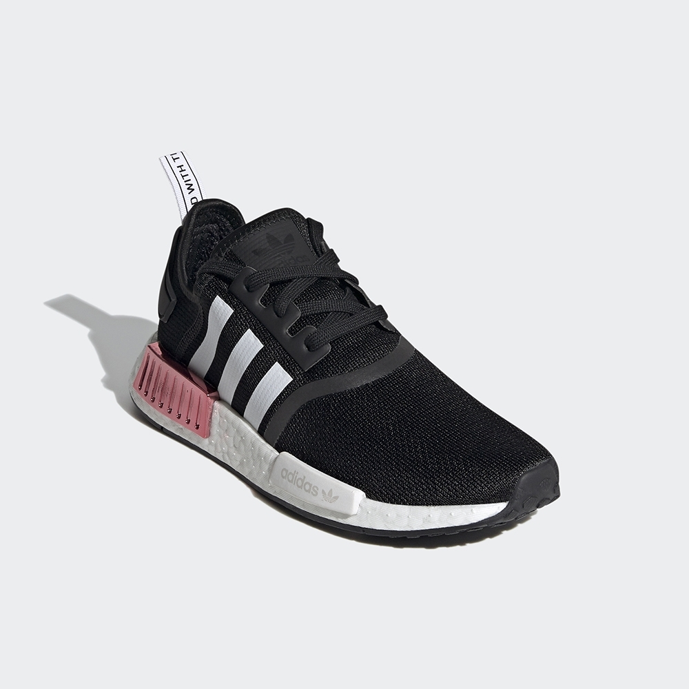 adidas NMD_R1 經典鞋 女 FY3771