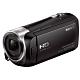 SONY數位攝影機HDR-CX405 - 全配組(公司貨) product thumbnail 1