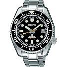 SEIKO精工 海洋大師復刻潛水300米機械錶(SLA021J1)-44.3mm