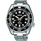 SEIKO 精工 海洋大師復刻潛水300米機械錶(SLA021J1)-44.3mm