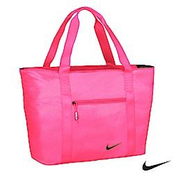 Nike Golf WMNS TOTE BAG II 手提肩背包 桃紅GA0271-629