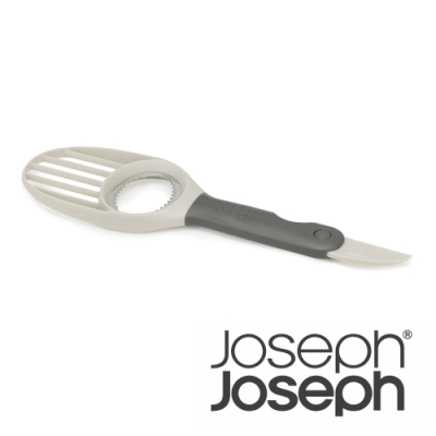 Joseph Joseph Duo 酪梨殺手切片器