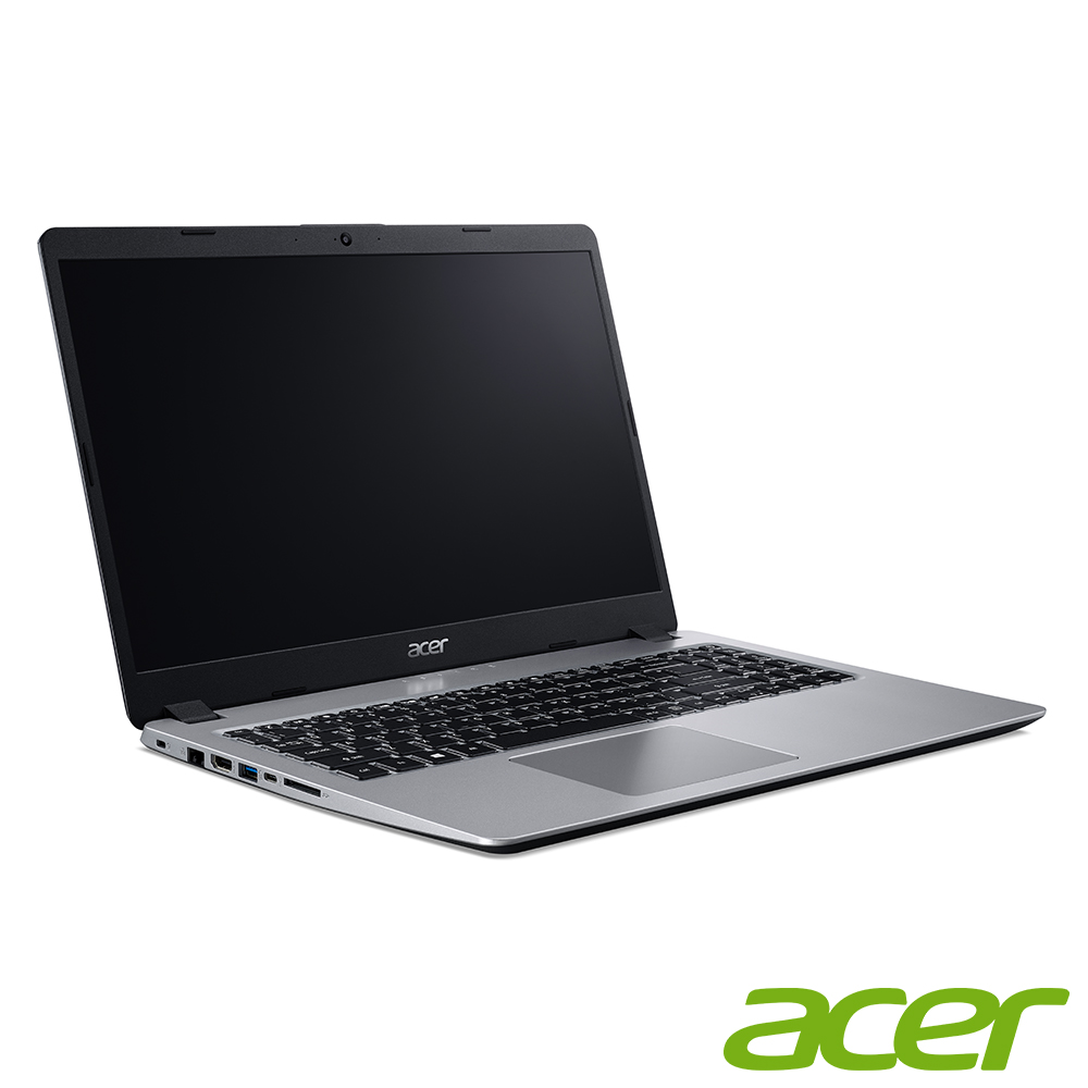 Acer A515-53G-56M6 15吋筆電(i5-8265U/128G+1T(福)