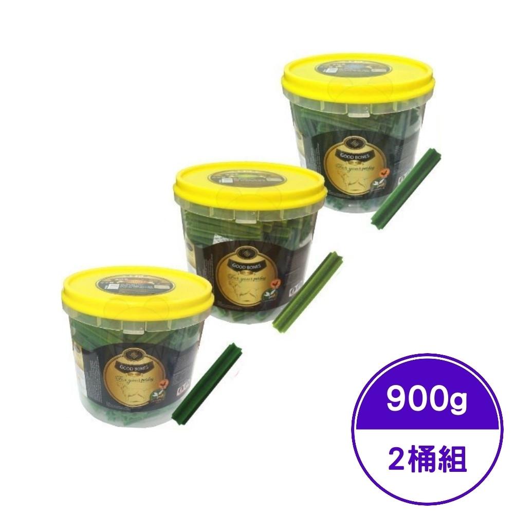 GOOD BONES 健康好棒系列 900g (2桶組)