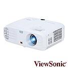 [尾牙採購]ViewSonic PX700HD Full HD 家庭娛樂投影機(3500流明)