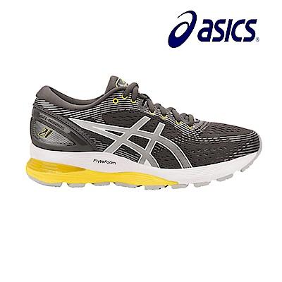 Asics GEL-NIMBUS 21 女慢跑鞋 1012A156-021
