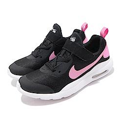 Nike 慢跑鞋 Air Max Oketo 運動 童鞋