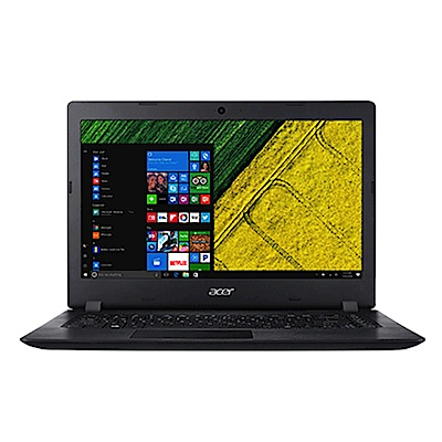 Acer A314-33-P4LM 14吋筆電(N5000/128G/4G/福