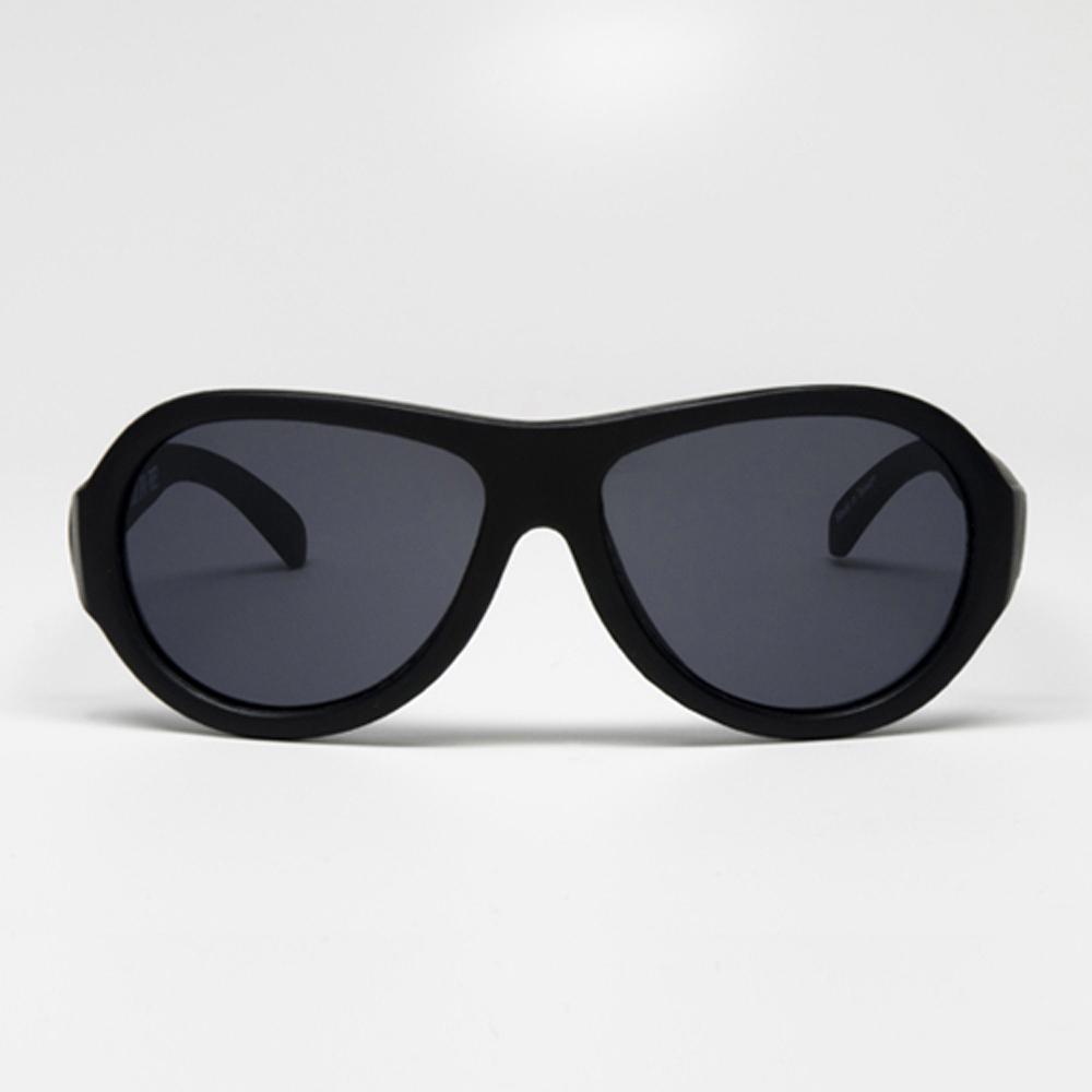 ★出清特價↘美國BABIATORS嬰幼兒太陽眼鏡
