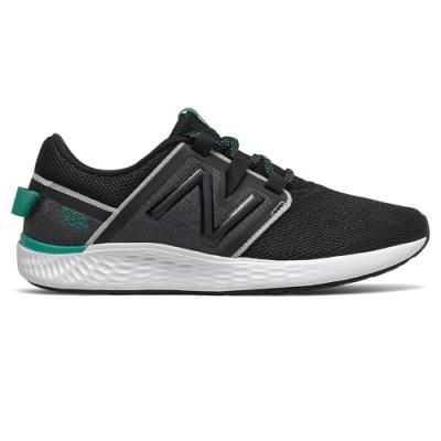 New Balance 緩震跑鞋 WVRCRNB1 女 黑