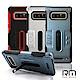 RedMoon 三星 Galaxy Note8 神盾耐衝擊立架手機殼 product thumbnail 1
