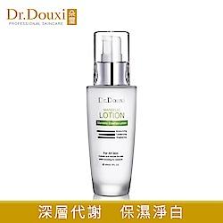 Dr.Douxi朵璽 杏仁酸深層保養乳液60ml