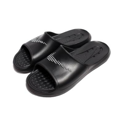 Nike 拖鞋 W NIKE VICTORI ONE SHWER SLIDE 女鞋 -CZ7836001