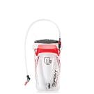 Osprey 吸管水袋 HydraulicsLTReservoir 1.5L 紅 10000483