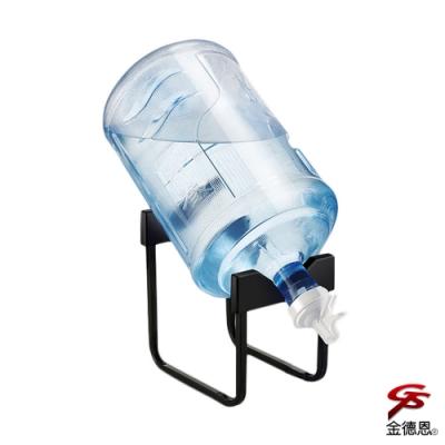 金德恩 傾斜型強化版7-30公升桶裝水輕巧取水器