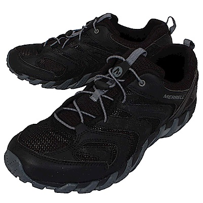 Merrell Waterpro Gauley 2 休閒 男鞋