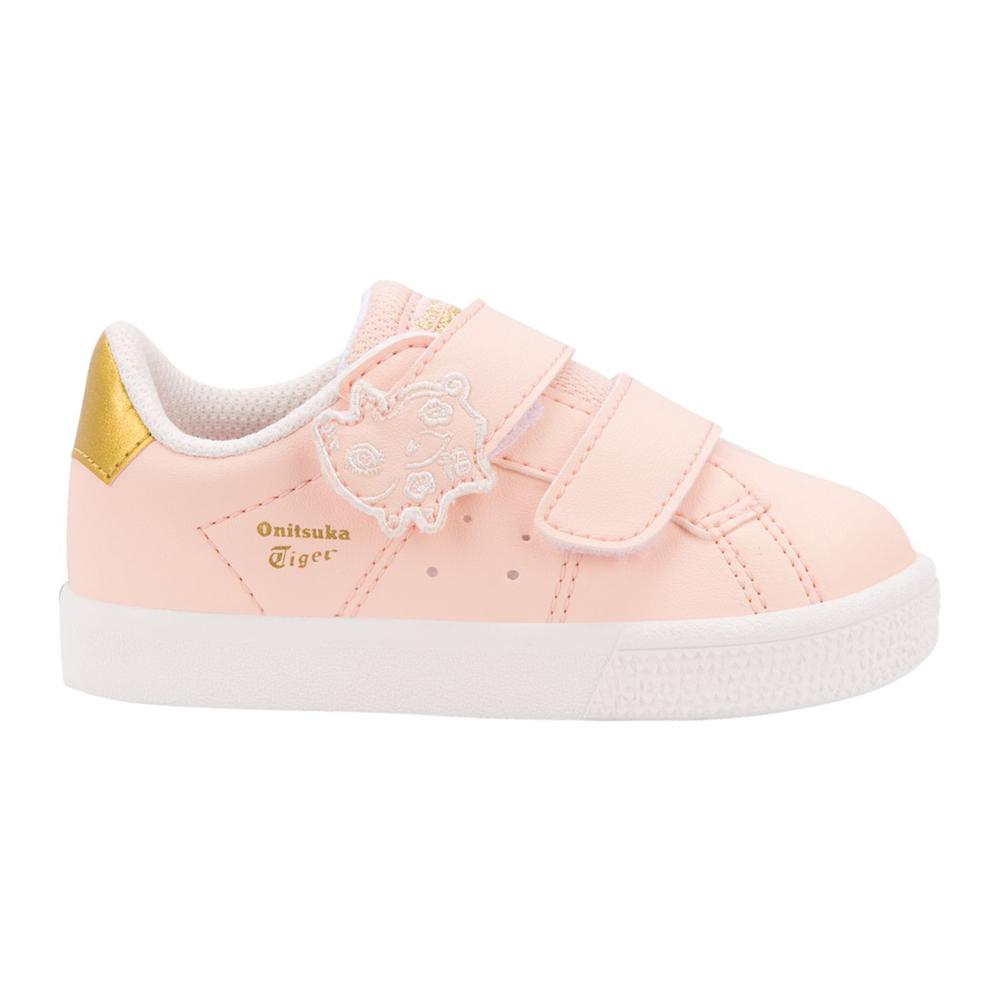 OT LAWNSHIP 2.0 TS 小童鞋 1184A038-700