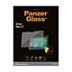 北歐嚴選 Panzer Glass Surface Book 系列 13.5吋專用 玻璃保護貼 product thumbnail 2