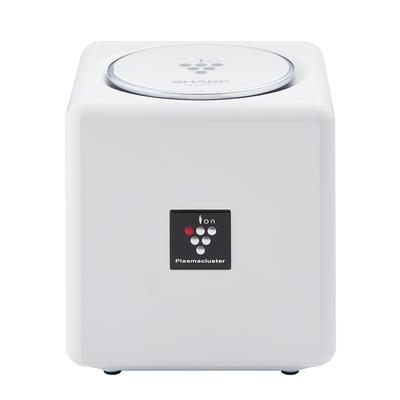 【福利品】SHARP夏普 自動除菌離子產生器 IG-EX20T-W