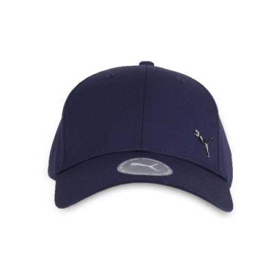 PUMA 基本系列棒球帽 丈青