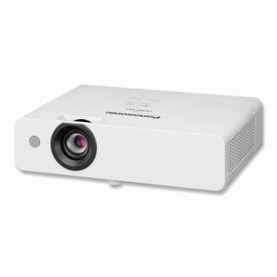 Panasonic PT-LB355T超輕巧投影機 [XGA,3300ANSI]