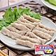 任-義美 蝦餃(83g/10粒/盒) product thumbnail 1