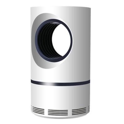 【FJ】新紫光USB高效滅蚊燈KLY-188(無提把款)