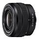 SONY FE 28-60mm F4-5.6 SEL2860 變焦鏡頭 公司貨 product thumbnail 2