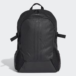 adidas ID 後背包 男/女 FS8351