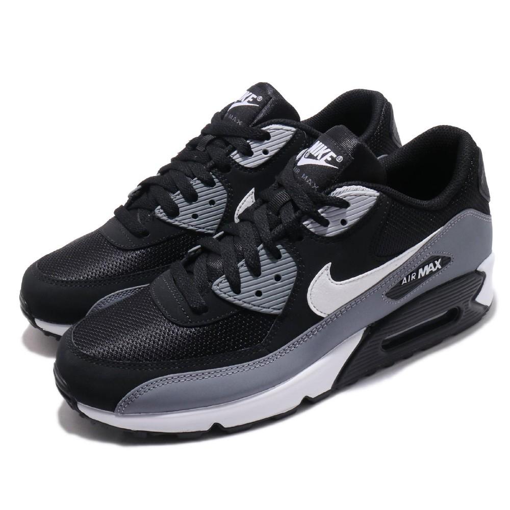 Nike 休閒鞋 Air Max 90 男鞋 | 休閒鞋 |