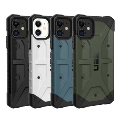 UAG iPhone 11 耐衝擊保護殼