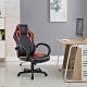 E-home Grandiose雄圖賽車型電競椅-EGS002-紅色 product thumbnail 1