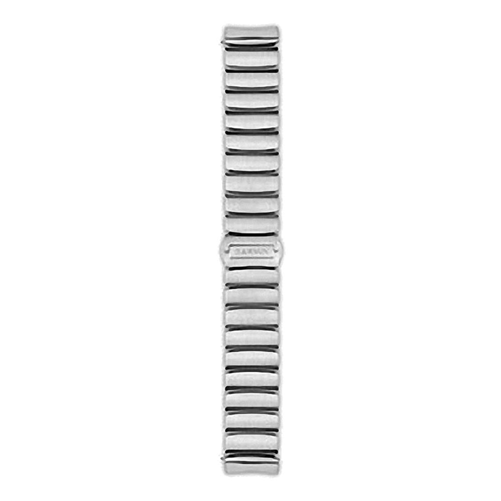 GARMIN fenix Chronos 原廠拉絲鈦錶帶